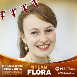GBBS-Vote-Flora